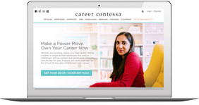 Career Contessa