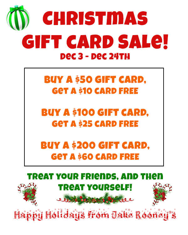 GiftCardSale2020.png