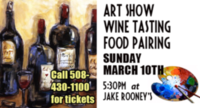 art show wine2019.png
