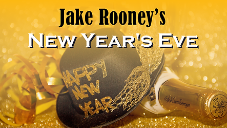 FBcover_NYE.png