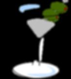 martini olives.png