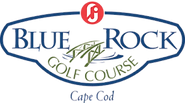 Blue Rock logo.png