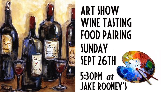 Art wine Show slide 2021.png