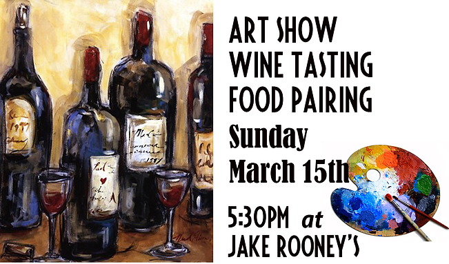 Art Wine 2020.png