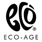 eco age mono logo.jpeg