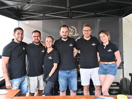 Der neue Regio-Brauereitag