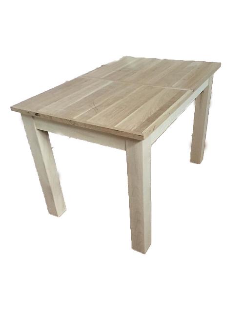 Masa bucatarie din lemn masiv