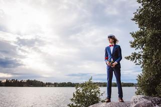 Valokuvaaja Järvenpää ylioppilaskuvaus