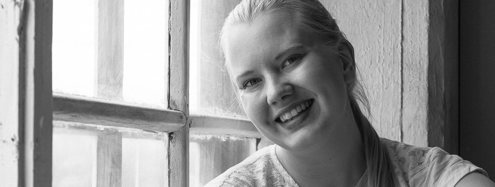 Wedding photographer, Finland, Suvi Helmi Photography