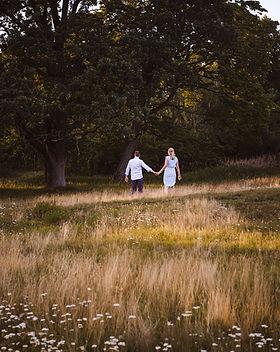 pariskuntakuvaus kihlakuvaus Helsinki, hääkuvaaja Uusimaa Mustikkamaa
