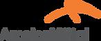 ArcelorMittalColor_6cdaf04a-d698-4203-bc