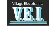 Village Electric-color.jpg