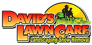 DAVID'S LAWN CARE (2).png