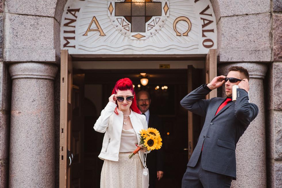 weddingphotographer_finland_suvi_helmi_p