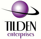 Tilden Enterprises-logoOnly.jpg