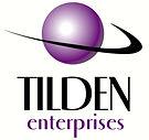 Tilden Enterprises-logoOnly.jpg