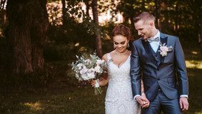 4 Reasons to Have a Micro Wedding