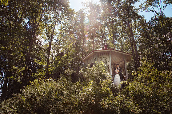 weddingphotographer_finland_DSC7262 kopi