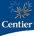 Centierbank logo.jpg