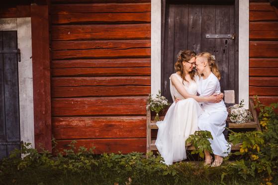 weddingphotographer_finland_DSC3590 kopi