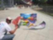 3D Chalk Rogers Create.jpg