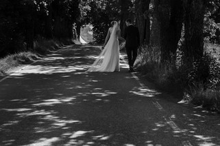 Hääkuvaaja Helsinki Järvenpää Wedding photographer Finland