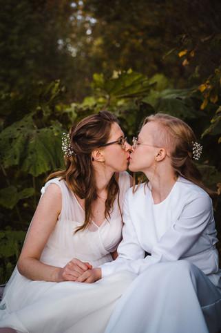 Wedding photographer Helsinki Järvenpää Wedding photographer Finland