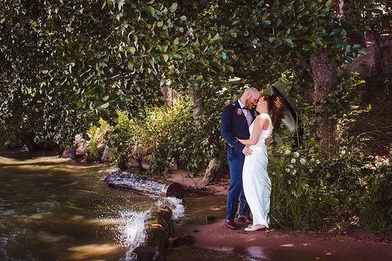 weddingphotographer_finland_DSC4592 kopi