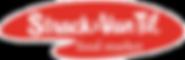 StrackAndVanTil-800x260-Web.png