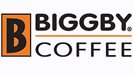 biggby coffee logo.jpeg