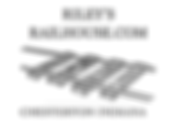 RileysRailhouse-T-shirt-Logo copy.png