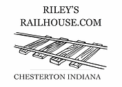 RileysRailhouse-T-shirt-Logo copy.png