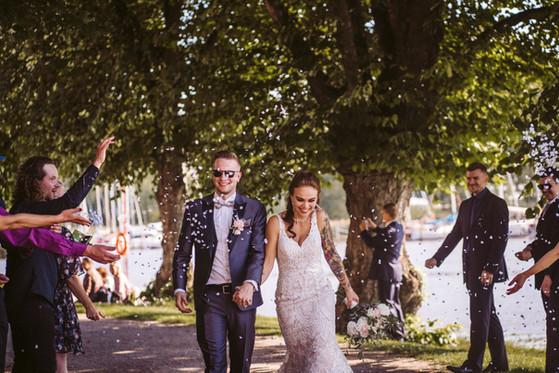 weddingphotographer_finland_iso_DSD0635