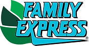 Family Express Logo.jpg
