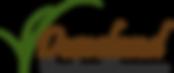 Duneland_Chamber_Logo_Color.png
