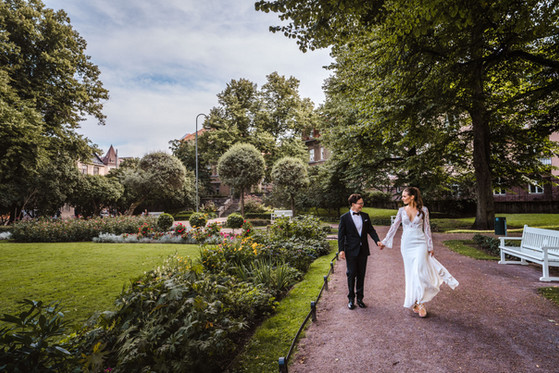 weddingphotographer_finland_iso_DSC8392