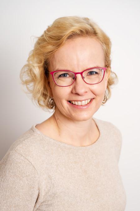 Brändikuvaus Järvenpää