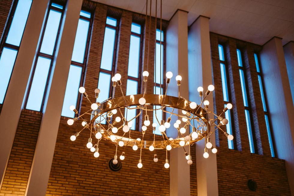 Häät Teatterimuseo Kaapelitehdas + Meilahden kirkko, hääkuvaaja Helsinki