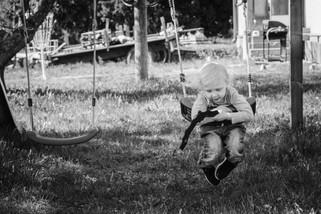 Perhekuvaus Järvenpää Helsinki