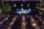 Europress40v-48.jpg