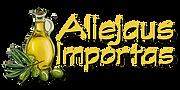 Logo_aliejus.png