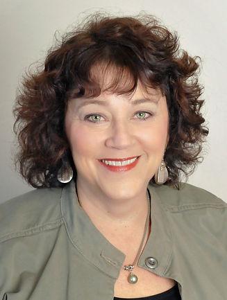Immune Health Dr. Carol Shwery.jpg