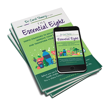 Essential-8-ebook.png