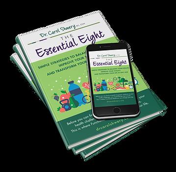 Essential-8-ebook.png