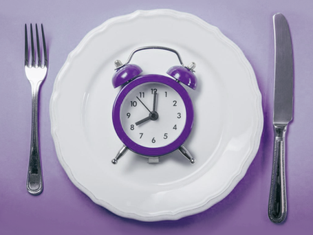 "Fasting, The New ""Old"" Revolution and Ketogenic Diet. Are they right for you?"