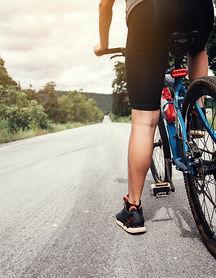 cyclist-man-racing-bike-outdoor.jpg