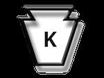 keystone kosher logo.png