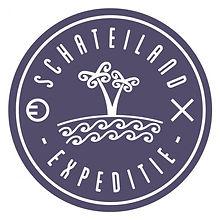 schateiland expeditie logo.jpg