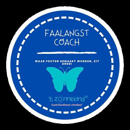 Logo_Faalangst coach.png