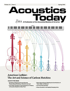 Acoustics Today front page.jpg